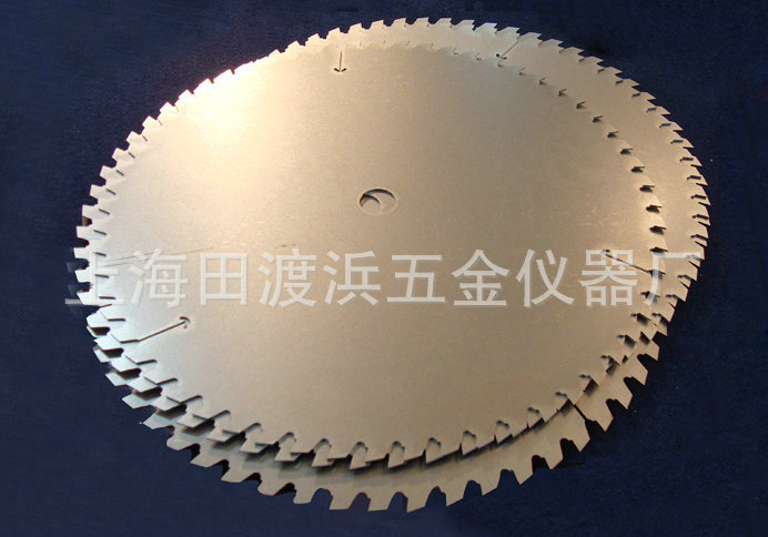 Songjiang laser cutting