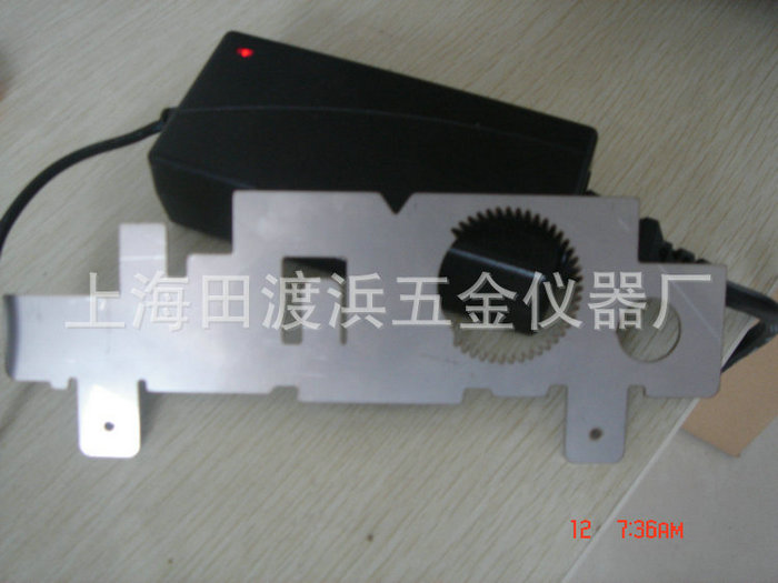 Metal laser cut stainless steel laser cutting