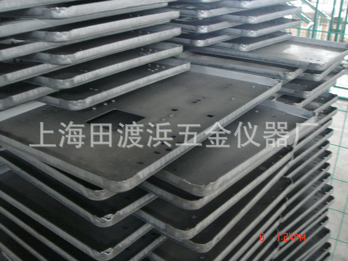 Metal stamping parts precision stampings