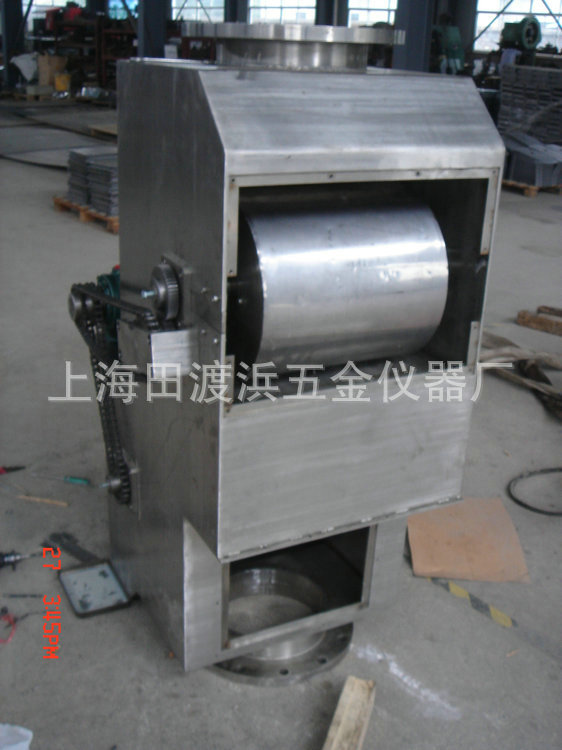 Hardware machine stainless steel processing pieces of stainless steel processing instrument car parts